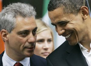 rahm-and-barack2