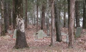 tucker-grave-site1