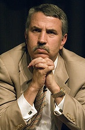 Friedman Wikipedia
