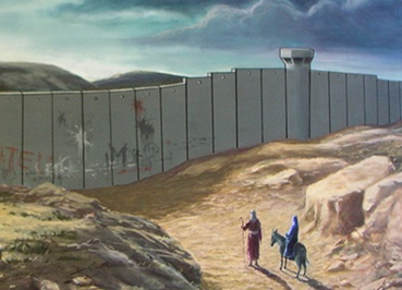 bethlehem-wall-2010cropped.jpg