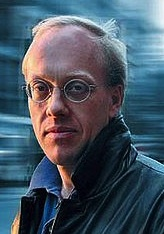 Chris_hedges_3