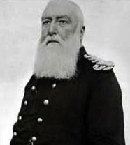 Leopold II crop