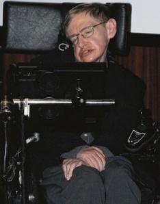Hawking Wikimedia Commons