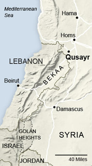 20syria-map-articleInline