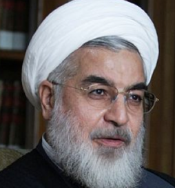 Hassan Rohani.crop png