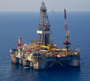 offshore technology.com