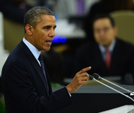 UN-GENERAL ASSEMBLY-US-OBAMA