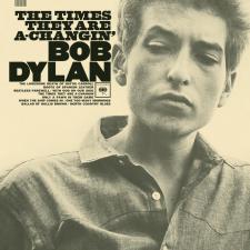The Times album original version