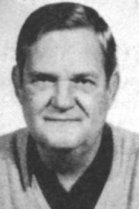 Donald Neff c