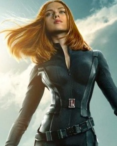 Scarlett-Johansson_Black-Widow-Capt  ain-America-2-Poster-crop