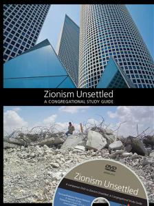 ZU-cover_DVD c