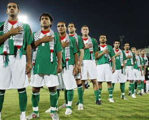 Natioanl-Palestine-Football-team-1