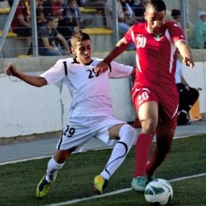 palestine_soccer_ap_img