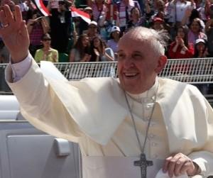 pope-quds