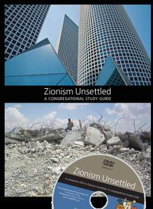 ZU covert
