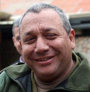 Haaretz Haron Kaminsky