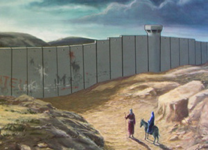 bethlehem-wall-2010cropped