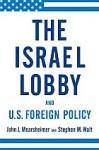 070906-israel-lobby