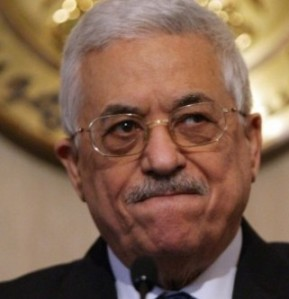 Palestinian-leader-Mahmoud-Abbas-e1410180312127-665x385