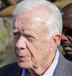 Jimmy-Carter-Israeli-Palestine-Gaza-newsletter_600