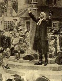 john-wesley-preaching-outdoors