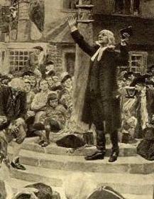 john-wesley-preaching-outdoors