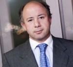 Gonzalo-Delaveau-700x450
