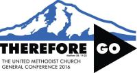 gc2016-sidebar-logo