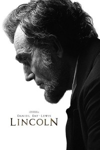 lincoln-cover