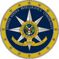 220px-united_states_intelligence_community_seal-svg