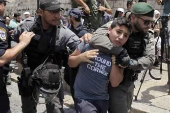 Israel_PalestinianPs_SP-1